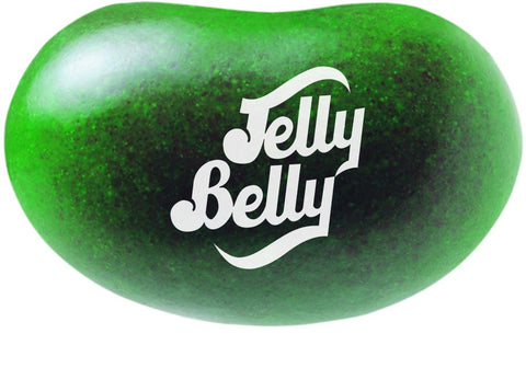 Jelly Belly Watermelon [500g]