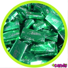Andes Mint Chocolate [500g]