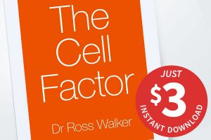 The Cell Factor eBook