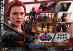 Hot Toys - Avengers 4: Endgame - Black Widow Hot Toys - TOYBOT IMPORTZ
