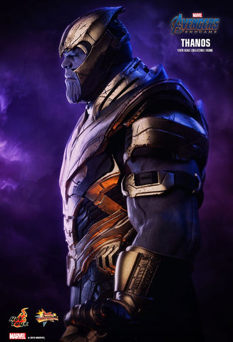 Hot Toys - Avengers4: Endgame Thanos Hot Toys - TOYBOT IMPORTZ