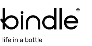 Bindle Bottle