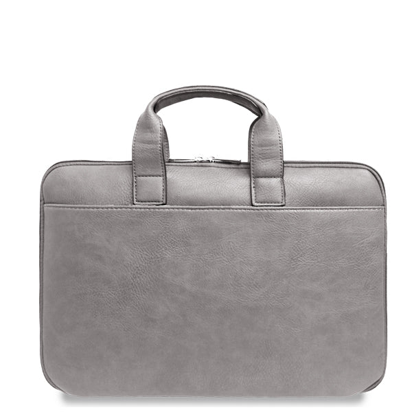 Jane Laptop Bag - 4 Colors