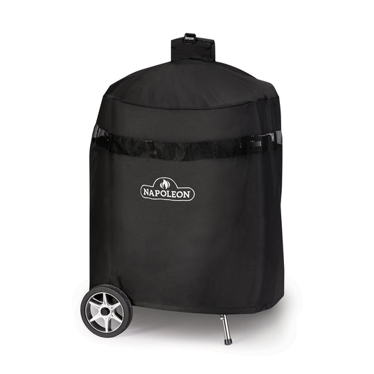 Napoleon Kettle Leg Model Grill Cover - Starfire Direct
