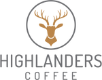 Highlanders Coffee