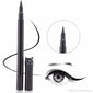 Cat Style Black Eyeliner Pencil Makeup - Store One Way