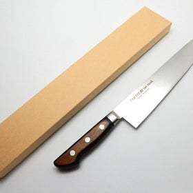 TUS Hi-Carbon Stainless Steel, Gyuto
