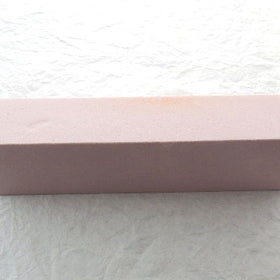 Whale Mark PA Whetstone/Coarse(Pink) for Repairing