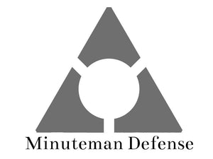 Minuteman Defense