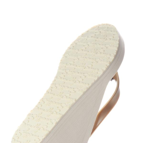 One Star- Women's High Wedge
