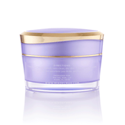 Overnight Miracle Glow Night Cream