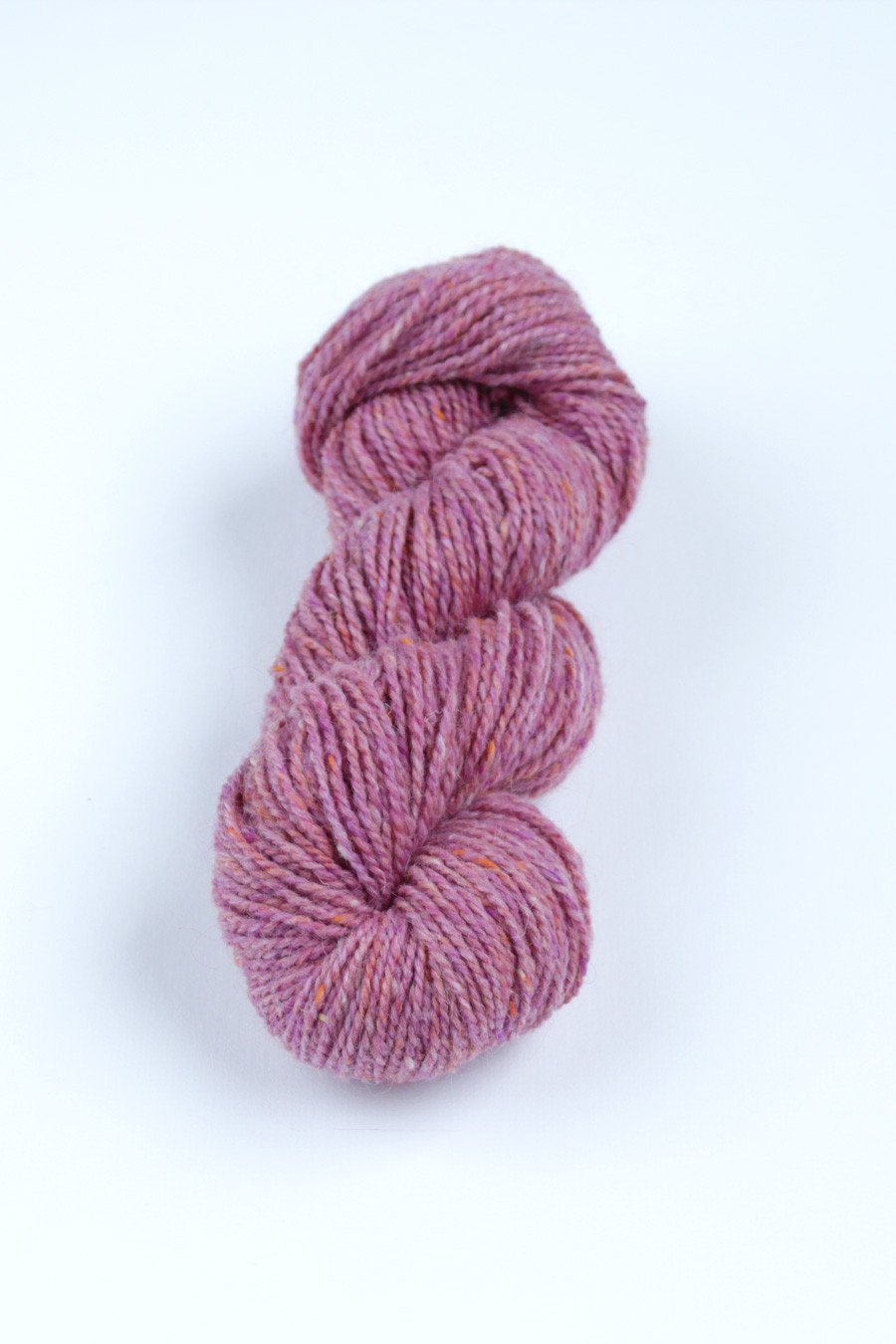 Georgia Rose: Peace Fleece Worsted