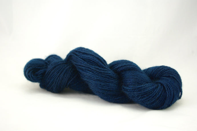 Atlantic Cashgora Yarn