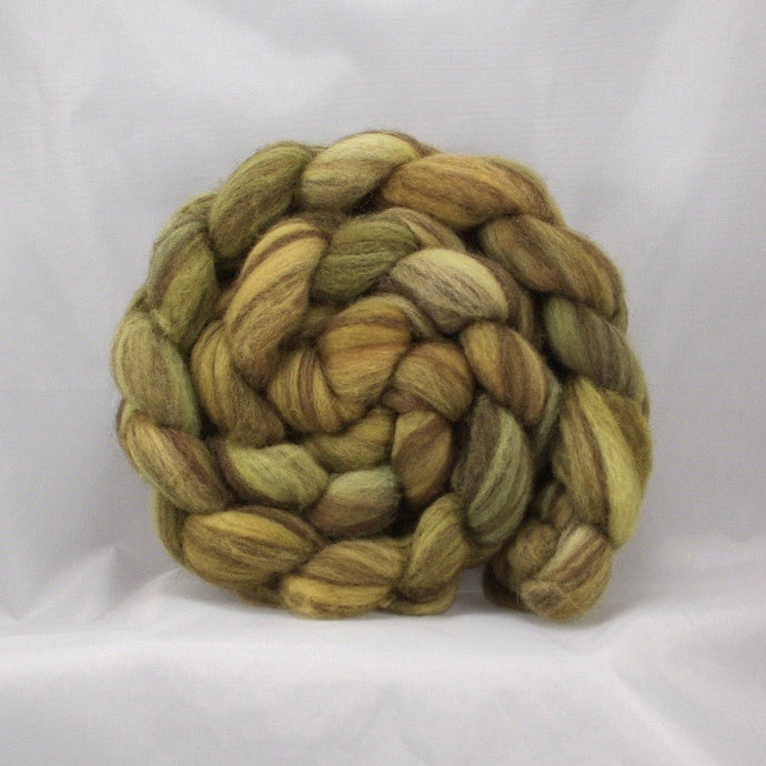 Brillig and the Slithy Toves BFL