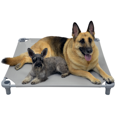 Premium Weave Pet Cots by 4Legs4Pets