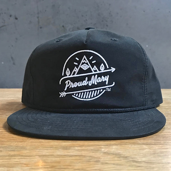 Proud Mary Baseball Cap