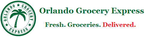 Orlando Grocery Express Coupons & Promo codes