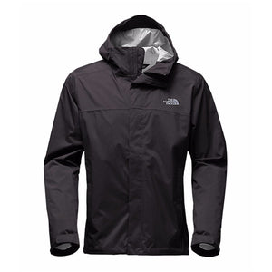 The North Face Men's Venture 2 Jacket - Black