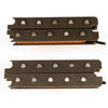 Nordstrand 5 String Soapbar Bass Pickups Bigrig 5 No Covers