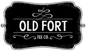 Old Fort Tee Co.