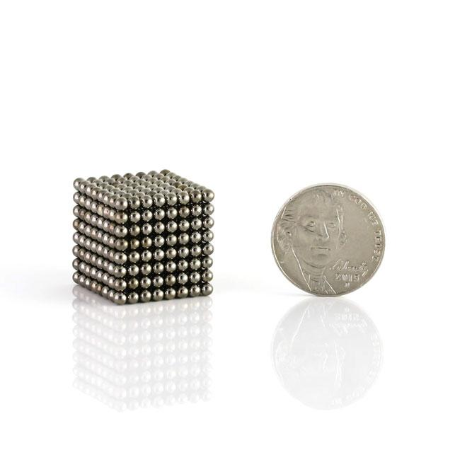 little magnetic cube ball where to buy