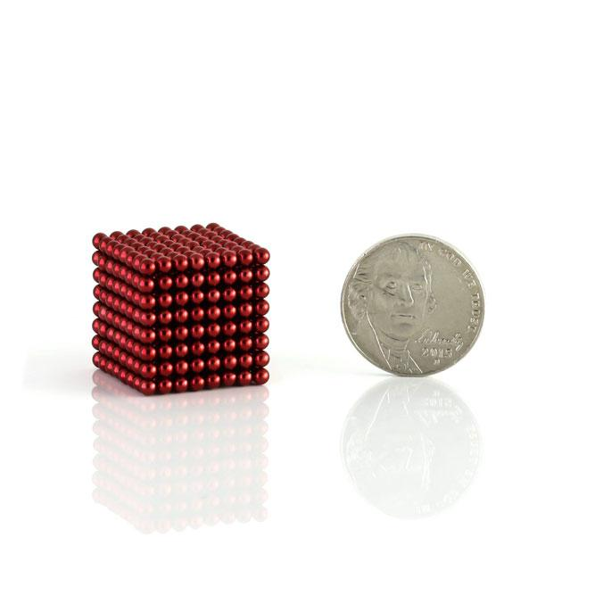 magnet balls for sale