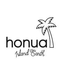 Honua Drink stainless steel drink bottles Australia