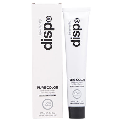 Pure Color Toners
