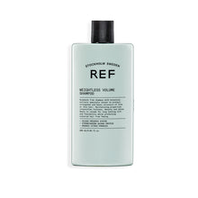 Weightless Volume Shampoo