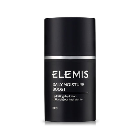 Elemis TFM Daily Moisture Boost 50ml