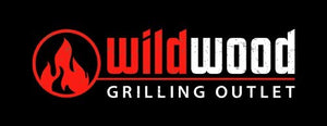wildwood-grilling-outlet-logo