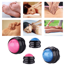 Pregnancy Massage Ball