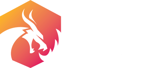 Dragon Heatwear