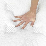 28cm Thick Foam Mattress Single softness