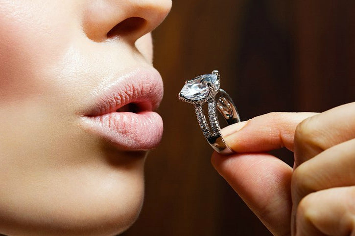 5 Tips For Buying Quality Jewelry