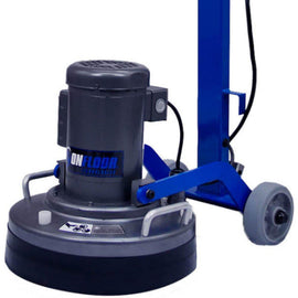 "OF16S-L | Multi-Surface Planetary 16"" Concrete Floor Resurfacing Grinder & Sander 
