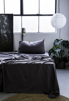 Luxury Organic Cotton Bedsheet