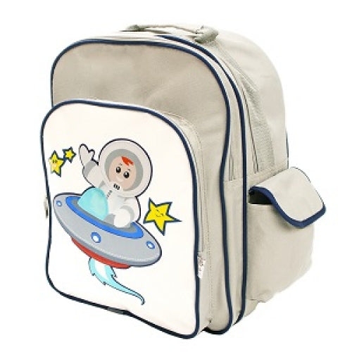 Astronaut Kinder Backpack