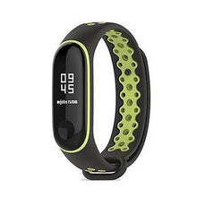 Quality Brand Boys & Girls Fitness Tracker Watch - 50M Water Resistant (Free Extra Strap)