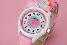 Cute Girls Watch with Bow -  - from Kids Watches NZ