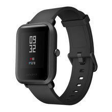 Amazing GPS Smart Watch & Fitness Tracker with Free Strap