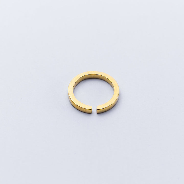 Cameron Studio 004 Clearnace Ring - Pict Clothing