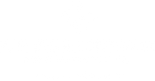 Elite Weather Systems NZ
