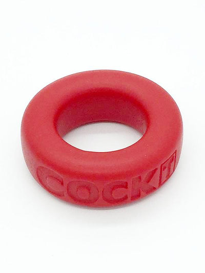 OXBALLS COCK-T RING