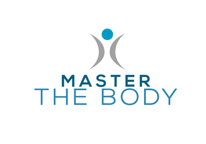 Master The Body