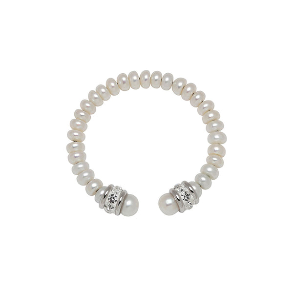 Honora Bracelet SG8429SWH5 - Girls
