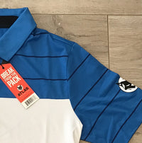 Atlas Premier Fence Polo