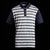 Atlas Premier Striped Polo