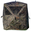 Rhino-100 - Mossy Oak Break Up Country