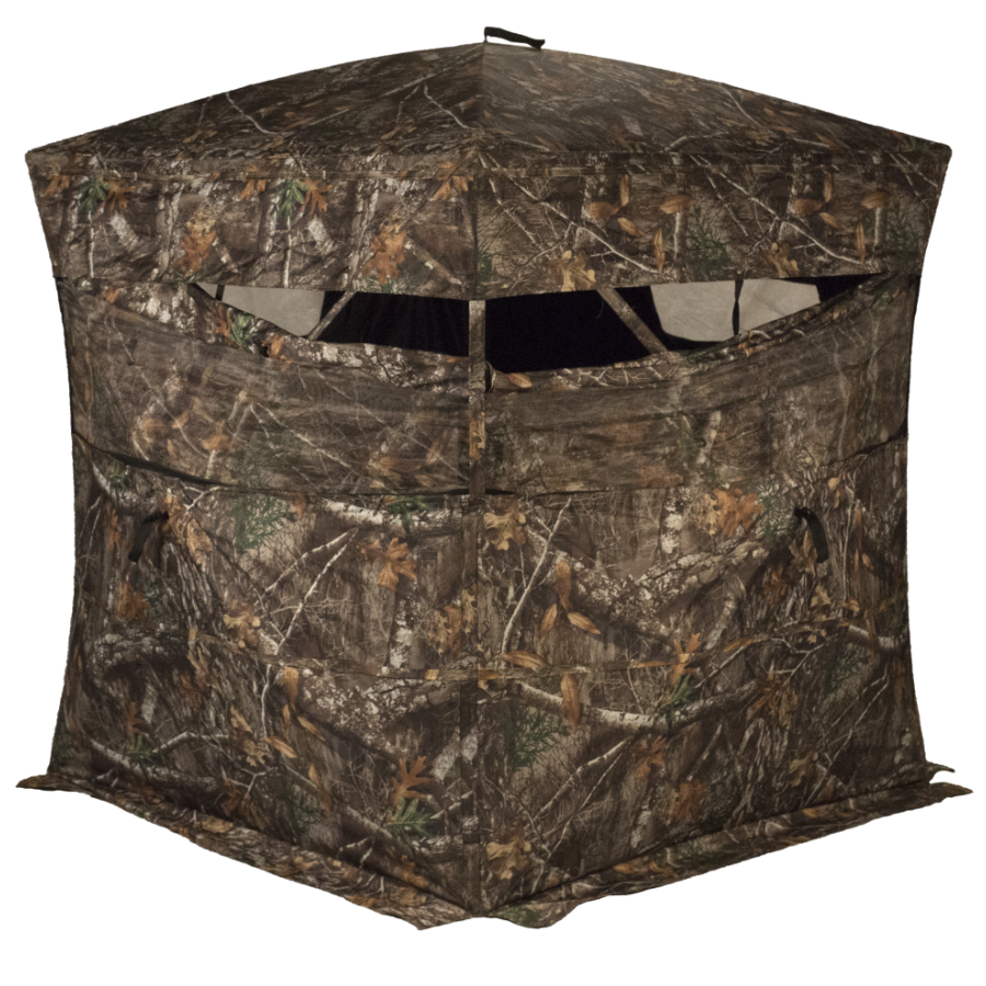 Rhino-150 Realtree Edge